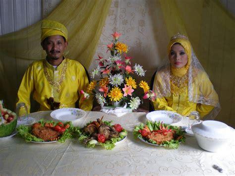 Wedding Malaysia by Malaysian Muslim Wedding Zawaj