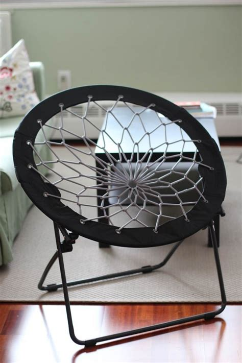 Bungee Cord Chair by Bungee Cord Chair Target Tuckr Box Decors Bungee Cord