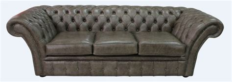 sofa gumtree norwich sofasucouk