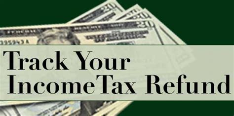 Irs Refund Tracker Phone Number Track Your Income Tax Refund Ny State Senate