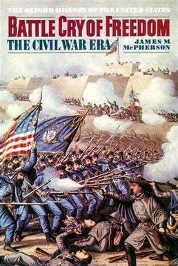 battlefield farming a civil war battleground books battle cry of freedom book