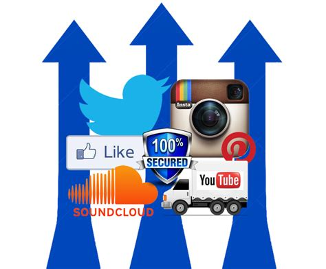 Followers Murah 1 jasa beli like jual followers