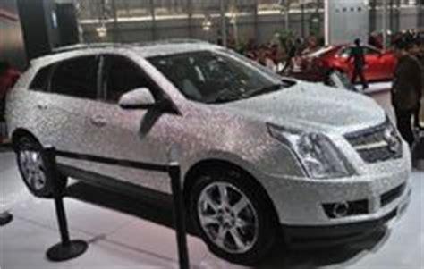 glitter jeep sparkle glitter on sparkly dresses glitter