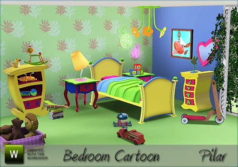 bedroom cartoon design bedroom cartoon design buybrinkhomes com