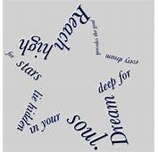 My First Calligram  Quotes Pinterest