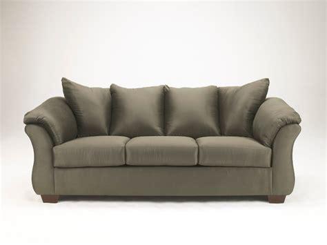 darcy full sofa sleeper darcy sage full sofa sleeper