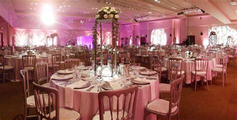 asian wedding venues 500 guests radisson hotel glasgow wedding reception venue asian weddings