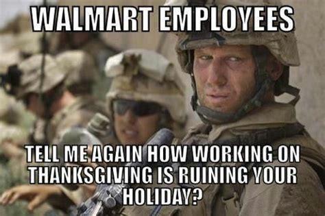 Military Memes Tumblr - military memes tumblr image memes at relatably com