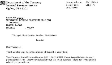 adsense tax info is pending verification i will help to do your usa google adsense account pin