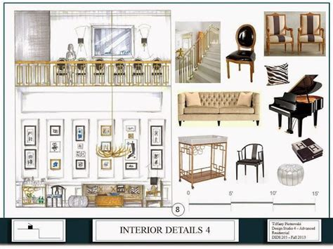 what education is needed to become an interior designer what do i need to become an interior designer affordable