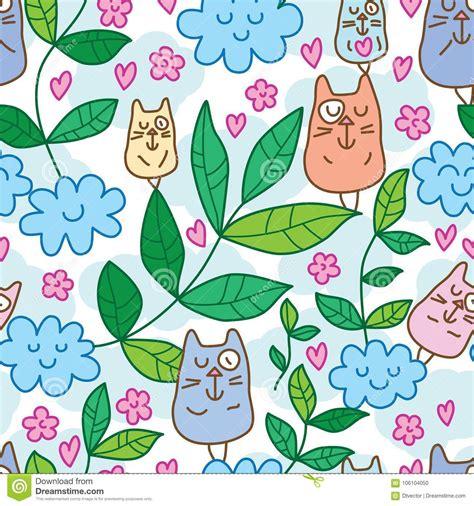 design pattern hibernate zen cartoons illustrations vector stock images 40992