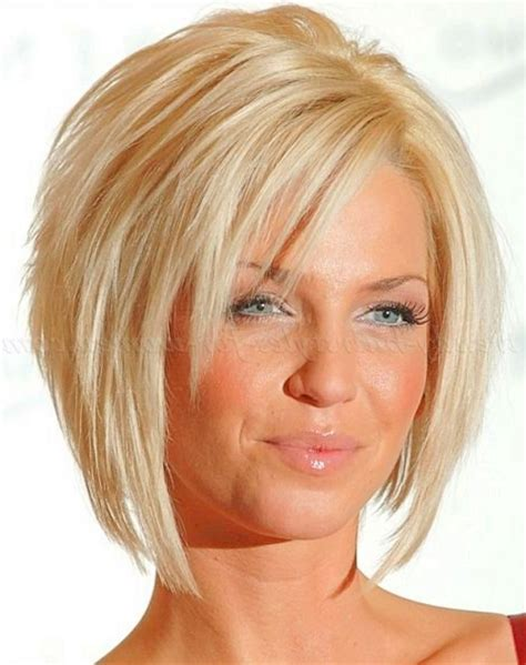 40 something hairstyles hairstyles for women over 40 hairstyles inspiration