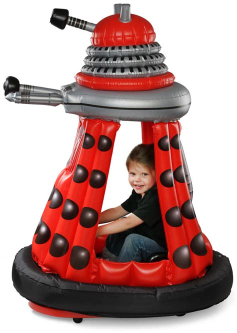 Doctor Who Ebay Blowout For Children In Need by Doctor Who Ride In Dalek For