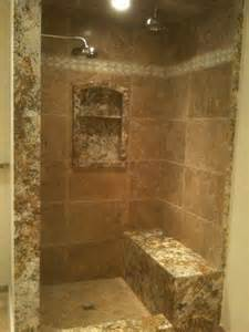 Master Bath Shower Designs create a stunning master bathroom remodel otm