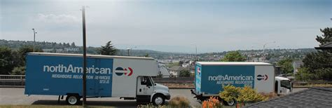 Movers Seattle local movers seattle neighbors relocation services