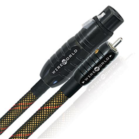 Dna Wire 26awg hi res digital audio cables