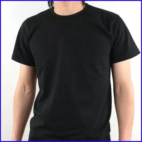 t shirt template with model vente chaude diff 233 rentes couleurs tricot 233 t shirt blanc
