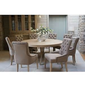 Dining Room Tables That Seat 8 by 25 Best Ideas About Round Dining Tables On Pinterest