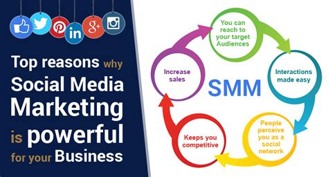25 best indian digital marketing and social media training social media marketing agency 800 digital agency