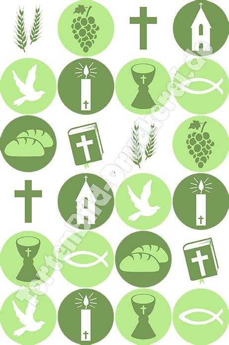 dekor tortenbilder essbar tortenbild druckerei de kommunion konfirmation firmung