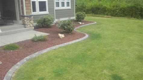 Landscape Edging Complete Landscape Edging Specialists In Decorative