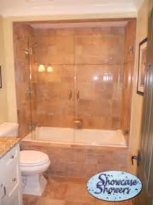 idea bathroom shower