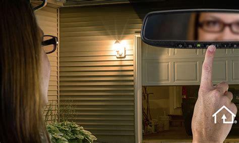 Dayton Door Sales Inc Garage Door Openers Accessories Garage Door Openers Dayton