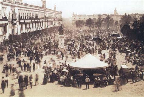 imagenes unicas en el mexico contemporaneo z 243 calo contempor 225 neo la conquista de las libertades kmcero