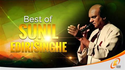 best sinhala songs 118 best images about sinhala songs on