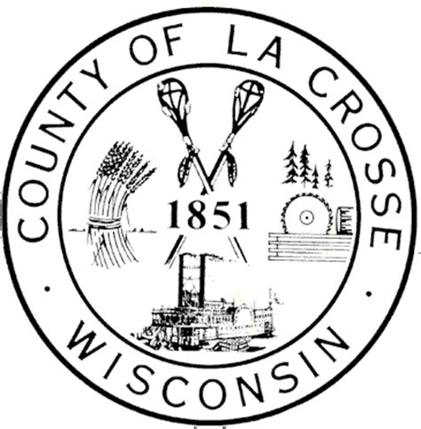 La Crosse County Records Welcome To La Crosse County Code Of Ordinances