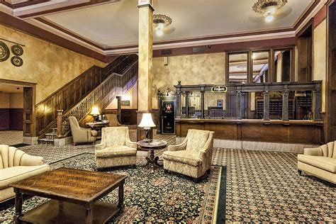 rooms to go duluth duluth lakefront hotel on the lakewalk minutes from canel park