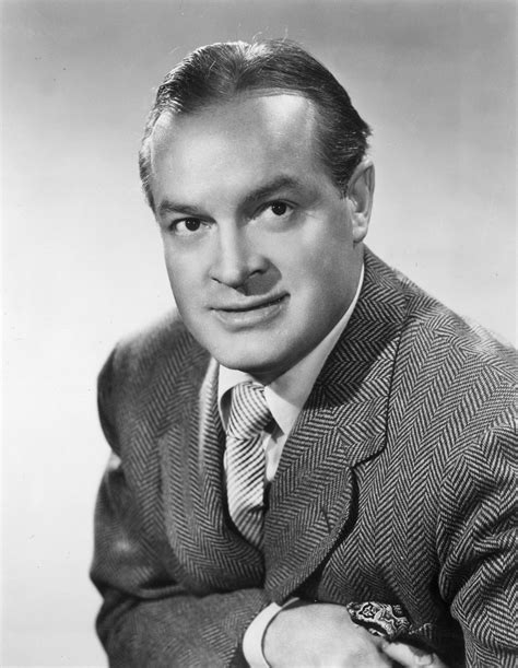 the hindu bob hope master of one liners dead the gallery for gt bob hope 100th birthday