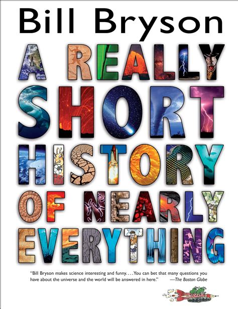 a short history of a short history of nearly everything audiobook free download