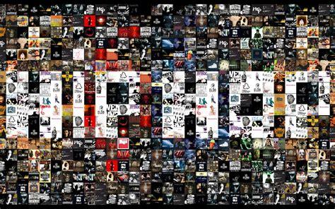 rap hip hop hip hop albums news and artists rap albums wallpaper