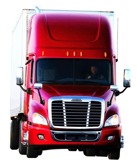 truck images truck png transparent image pngpix