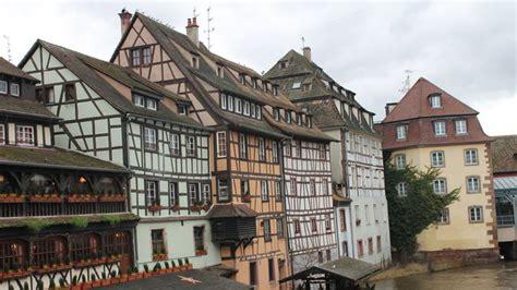 132508929x fenetres anciennes au danemark une maison 224 colombages 224 l alsacienne