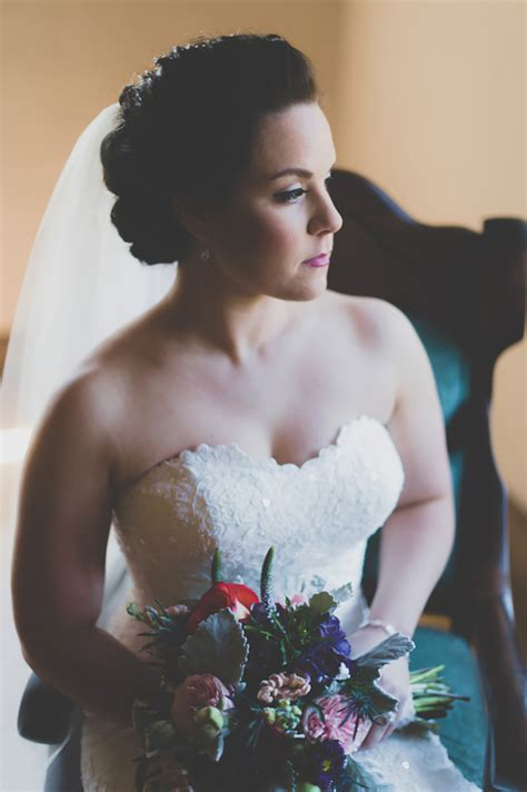 Wedding Hair And Makeup Manchester by Bridal Hair And Makeup Manchester Ct Om Hair