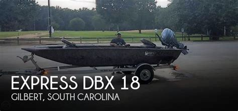 xpress boats for sale in ga fishing boats for sale in augusta georgia used fishing
