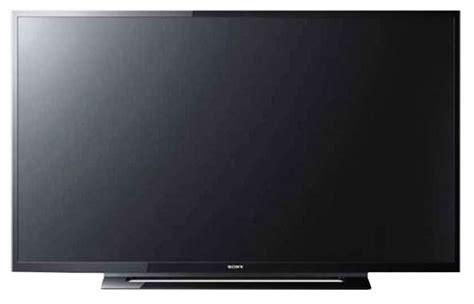 Dan Spesifikasi Led Tv Sony Bravia Klv32r402a 32 Inch harga tv led sony bravia klv 32r302c 32 inch harga tv led