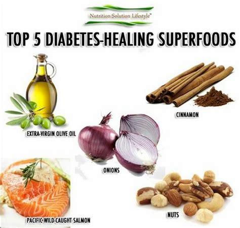 best food for diabetic 17 best images about diabetic health on type 1 diabetes blood sugar