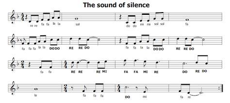 musica musica testo musica e spartiti gratis per flauto dolce theory