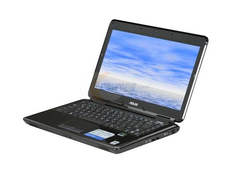 Laptop Asus K Series Asus K Series Notebooks Now Available