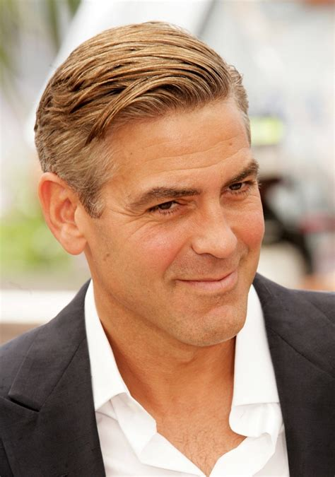 photos of mens hairstyles exclusive haircut hairstyles ideas for that men who have