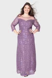 modelos de vestido para m 227 e da noiva renda cores