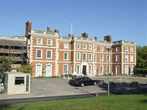 Middlesex Mba by Middlesex Business Middlesex