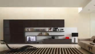 exclusive luxury living room interior design zalf rooms exclusive interior design repetition in futuristic high