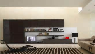 Exclusive Luxury Living Room Interior Design Zalf Rooms