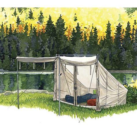 duluth tent and awning ブッシュクラフトパック のおすすめアイデア 25 件以上 pinterest アウトドア ブッシュクラフト