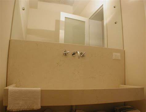 bagni in marmo oltre 25 fantastiche idee su bagni in marmo su