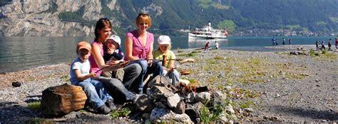 feuerstellen zentralschweiz sch 246 ne feuerstellen schwyz de familien